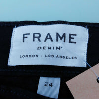 Frame Denim Women's  Jeans  W12