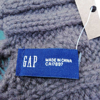 Gap Women's  Scarf