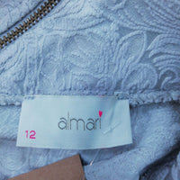 Almari Women's  Mini Dress Size UK12