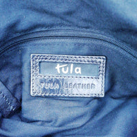 Tula Women's  Bag