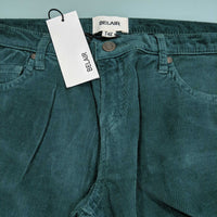 New Belair Womens Jeans Size UK W30 L28