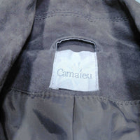Camaieu Women's Coat Size UK10