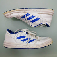Adidas Women's Trainers Size UK 5