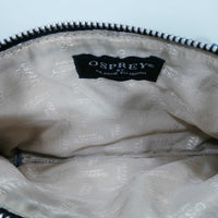 Osprey Women's Bag