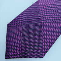 William Hunt  Men's Tie