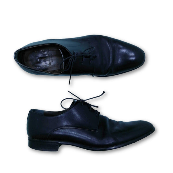 Moreschi Men's Formal Shoes Size UK 7