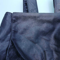 Topman Men's Bag
