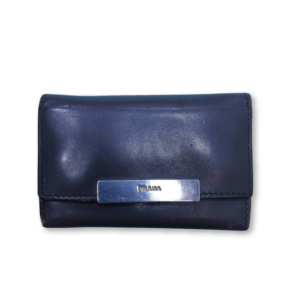Prada Women's Purse