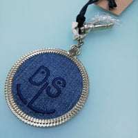 Diesel Women's  Jewellery    Colour:  Blue  *