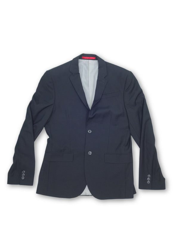 M&S Limited Edition Men's Suit Jacket M