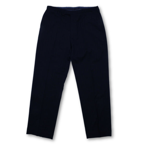 Next Men's Trousers W32