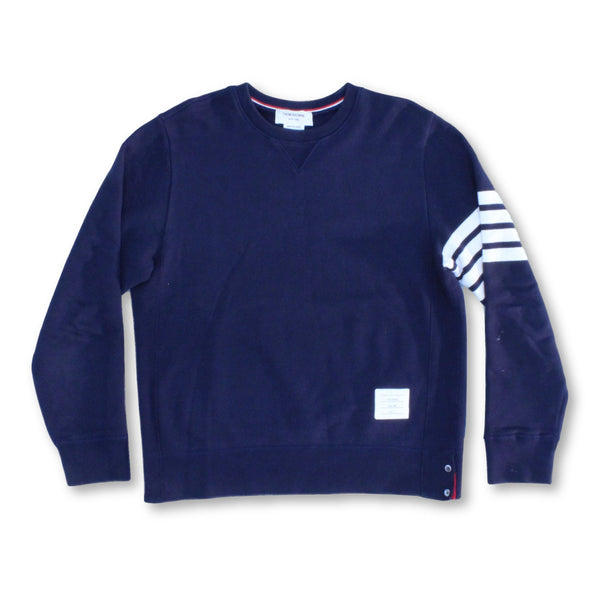 Thom Browne Men's  Jumper S