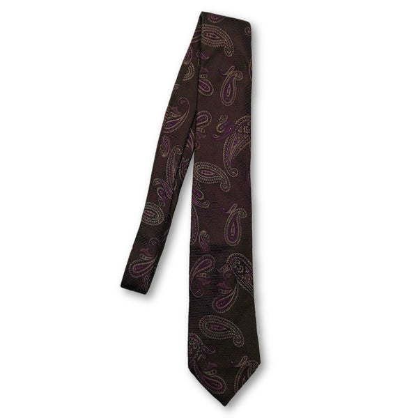 Altea  Men's Tie