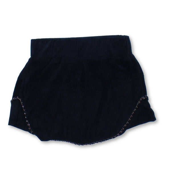 Andrea Bogosian Women's  Mini Skirt  W26