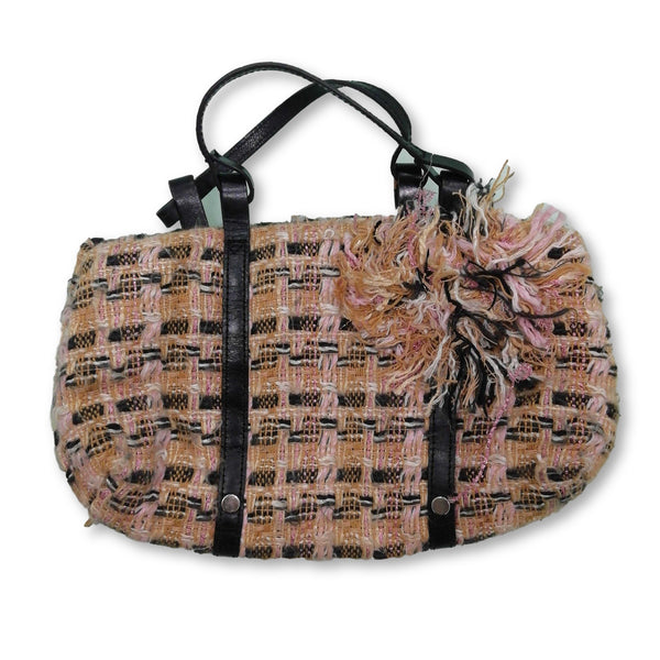 Whistles Women's  Purse    Colour:Multi