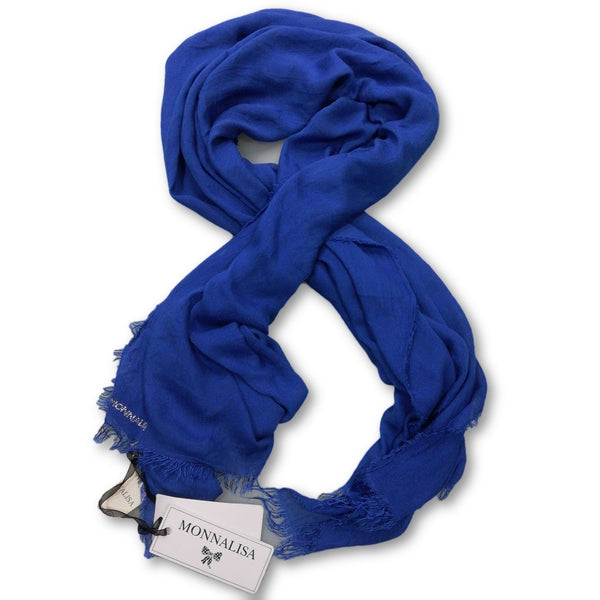 New Monnalisa Women's Scarf