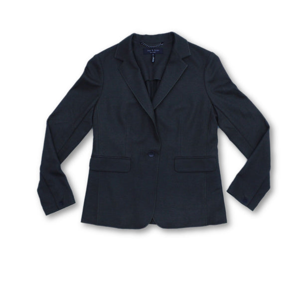 Rag & Bone Women's Blazer Size US 6 (UK 10)