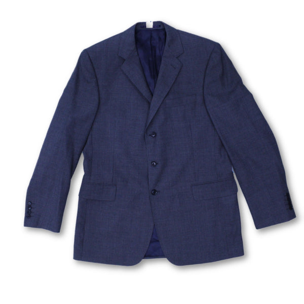 Austin Reed Men's  Suit Jacket
