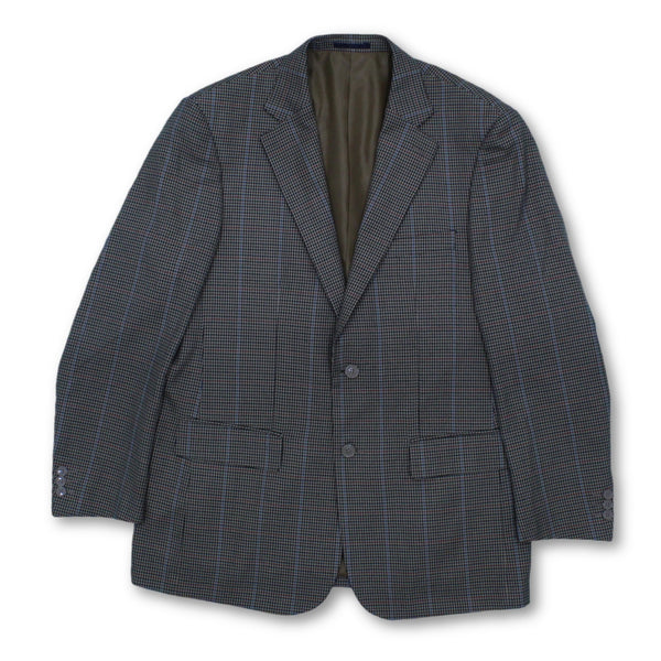 Kingston  Men's  Jacket