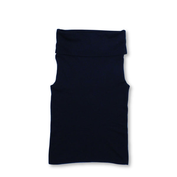 Tahari Women's Sleeveless Top S