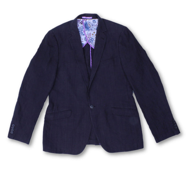 Next Men's  Blazer