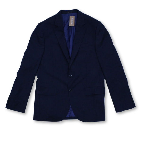 Jaeger Men's  Suit Jacket