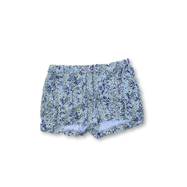 H&M Women's  Shorts Size EU 32 (UK 4)