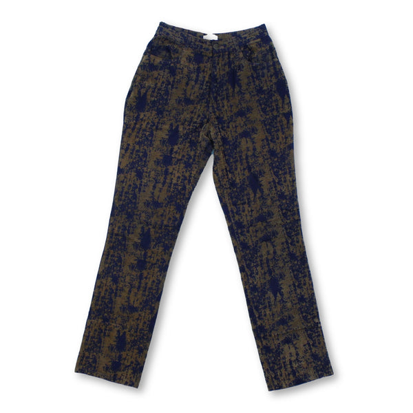 Kite King  Women's  Trousers M   Colour:Yellow