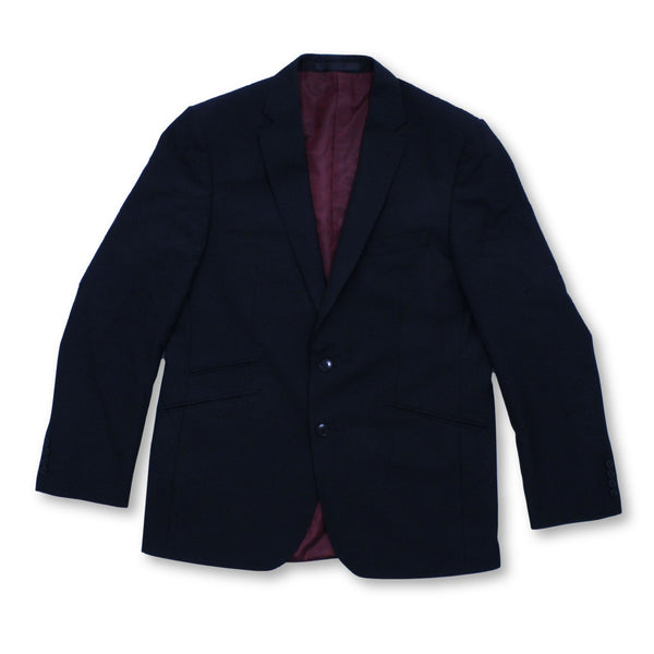 Autograph Men's  Suit Jacket M