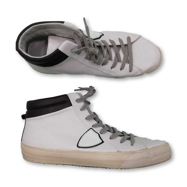 Philippe Model Women's  Trainers Size EU 41 (UK 8)