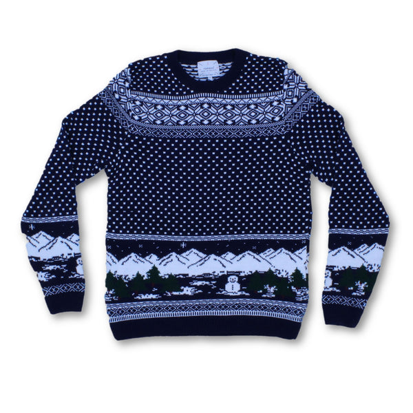 Topman Men's  Jumper S