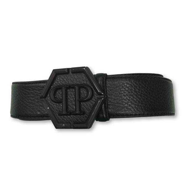 Philipp Plein Men's  Belt