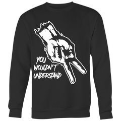 It is a Biker Thing You wouldn't Understand  BIKER KNOWS... ON SALE