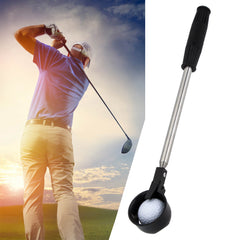 Golf Ball Pick Up Tool Telescopic.   FREE SHIPPING..