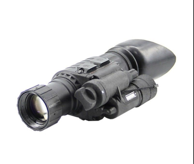 Night Vision Monocular NVS 14-3AGBW   *Free Shipping