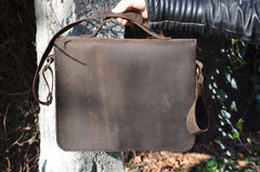 Love Jewelry Apparel Designer Handbag 100% Hand Made Q1/CEO  Limited Quantities   FREE SHIPPING...