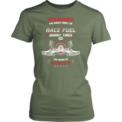 Bad Ass Girls Racing  LIMITED EDITION  On SALE Now...