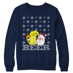 Beer Christmas Special  Limited Edition - Not Sold In Stores