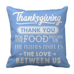 Thank You Thanksgiving Special ON SALE NOW Limited Edition