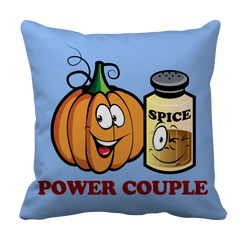 Power Couple Thanksgiving Special ON SALE NOW