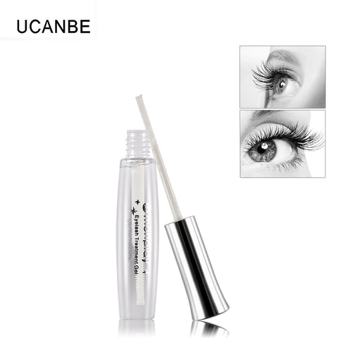 Eyelash Growth Treatments,  Enhancer Eye Lash Longer Thicker Eye Lashes