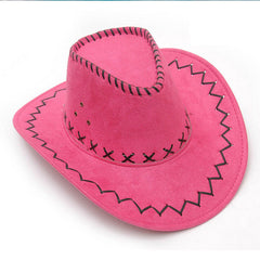 Unisex Denim Wild West Cowboy Cowgirl Rodeo Fancy Dress Accessory Hats Rustic Nova Special  FREE SHIPPING 🚚