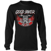 Good Biker Bad Laws   Limited Edition  Not Sold In Stores On SALE Now