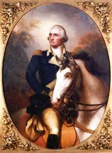 First President's Day: George Washington's Birthday - American Minute with Bill Federer