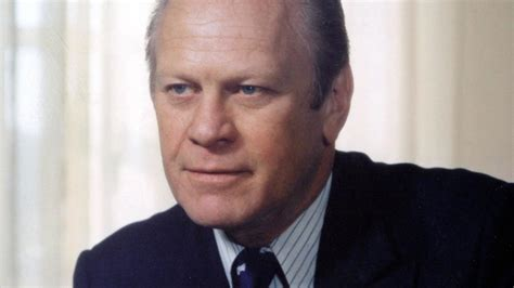 "Socialism Warning: ""A government big enough to GIVE YOU EVERYTHING YOU WANT is a government big enough to TAKE FROM YOU EVERYTHING YOU HAVE""-President Ford - American Minute with Bill Federer"
