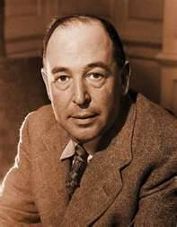 "C.S. Lewis ""The safest road to Hell is the gradual one ... without signposts"" - American Minute with Bill Federer"