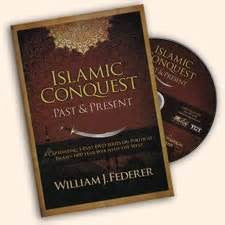DVD Islamic Conquest-Past & Present