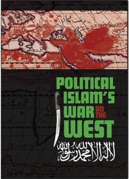 DVD Political Islam's War with the West