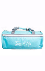 Tone It Up Gym Bag