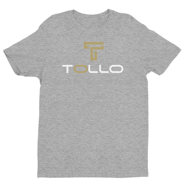 Short Sleeve Men's Tollo T Shirt